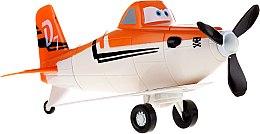 Kup Płyn do kąpieli Dusty - Disney Planes 3D Bath Foam
