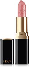 Kup PRZECENA! Kremowa szminka do ust - Hean Classic Colours Festival Lipstick *