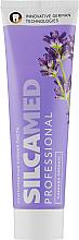 Kup Lawendowa pasta do zębów - Silca Med Professional Organic
