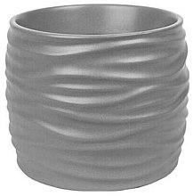 Kup Elektryczny świecznik na wosk zapachowy - Scenterpiece Easy MeltCup Warmer Noah Grey