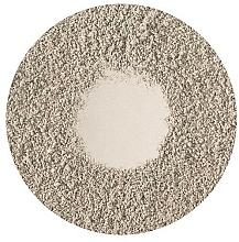 Kup Sypki puder do twarzy - Pixie Cosmetics Clay Delights Powder Refill (wymienny wkład)