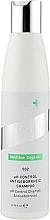 Kup Szampon przeciwłojotokowy regulujący pH nr 002 - Simone DSD de Luxe Medline Organic pH Control Antiseborrheic Shampoo