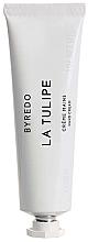 Kup Byredo La Tulipe - Perfumowany krem do rąk