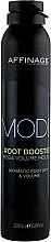 Kup Pianka nadająca objętość u nasady włosów - Affinage Salon Professional Mode Root Boost Mega Volume Mousse