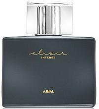 Kup Ajmal Elixir Intense - Woda perfumowana