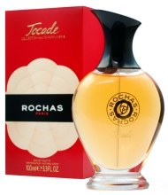 Kup Rochas Tocade 2013 - Woda toaletowa