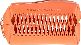 Kup Zestaw - Germaine de Capuccini TimExpert C+ (eye/cr/15ml + emulsion/50ml + bag)