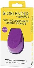 Kup Gąbka do makijażu - EcoTools BioBlender