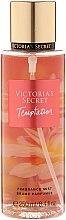 Kup Perfumowany spray do ciała - Victoria's Secret Temptation