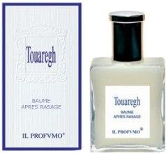 Kup Il Profvmo Touaregh - Balsam po goleniu