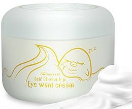 Kup Krem pod oczy z ekstraktem z jaskółczych gniazd - Elizavecca Face Care Gold CF-Nest B-Jo Eye Want Cream