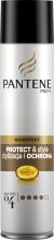 Kup Lakier do włosów Stylizacja i ochrona - Pantene Pro-V Protect & Style Hairspray