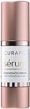 Kup Serum do zniszczonych włosów - Curapil Hair Care