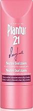 Kup Balsam do włosów długich - Plantur 21 #longhair Nutri Balm