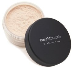Kup Mineralny puder do twarzy - Bare Escentuals Bare Minerals Mineral Veil