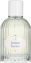 Kup Jeanne en Provence Jasmin Secret - Woda perfumowana