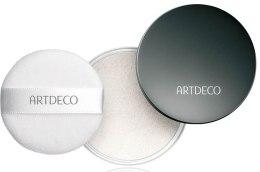 Kup Puder utrwalający makijaż - Artdeco Fixing Powder