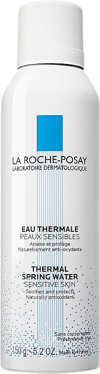 Woda termalna - La Roche-Posay Thermal Spring Water
