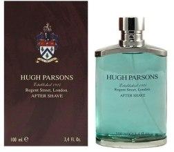 Kup Hugh Parsons Traditional - Lotion po goleniu