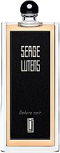 Kup Serge Lutens Datura Noir 2017 - Woda perfumowana