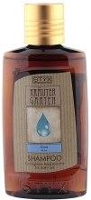 Kup Szampon do codziennego stosowania - Styx Naturcosmetic Shampoo