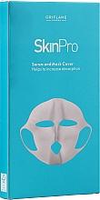 Kup Maska wielokrotnego użytku, mocująca - Oriflame