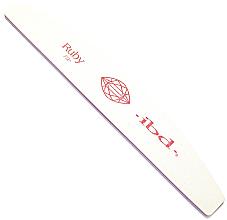 Kup Pilnik do paznikci, 100/100 - IBD Ruby File