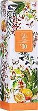 Kup Lambre № 30 - Perfumy