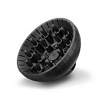PRZECENA! Suszarka do włosów - BaByliss 6613DE Paris Shine Pro * — фото N3