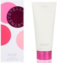 Kup Stella McCartney Pop - Perfumowane mleczko do ciała