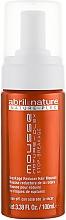 Kup Regenerująca pianka do włosów - Abril et Nature Nature-Plex Mousse Stop-Breakage