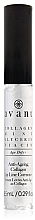 Kup Hialuronowe serum wypełniające do ust - Avant Anti-Ageing Collagen Lip Line Corrector
