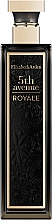 Kup Elizabeth Arden 5th Avenue Royale - Woda perfumowana