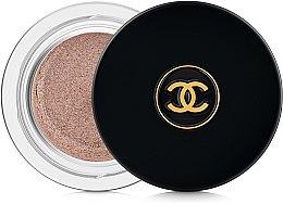 Kup Trwały kremowy cień do powiek - Chanel Ombre Première