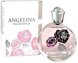 Kup Omerta Angelina - Woda perfumowana