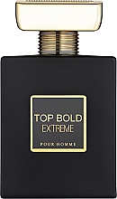 Kup MB Parfums Top Bold Extreme - Woda perfumowana