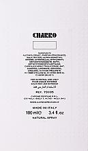PRZECENA! El Charro Intenso Vero Piacere - Perfumy* — фото N3