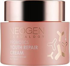 Kup Przeciwzmarszczkowy krem probiotyczny do twarzy - Neogen Dermalogy Probiotics Youth Relief Cream