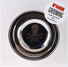 Kup Miska do golenia - The Bluebeards Revenge Big Shaving Bowl