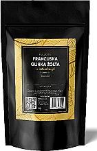 Kup Naturalna francuska glinka żółta - E-naturalne