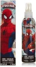 Kup Air-Val International Spiderman - Woda kolońska w sprayu
