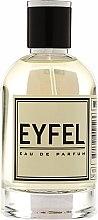 Kup Eyfel Perfume M-65 Invyctus - Woda perfumowana