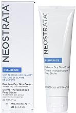 Kup Krem do cery suchej - Neostrata Resurface Problem Dry Skin