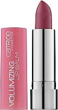 Kup Balsam optycznie powiększający usta - Catrice Volumizing Lip Balm