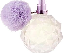 Kup Ariana Grande Moonlight - Woda perfumowana (tester bez nakrętki)