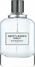 Kup Givenchy Gentlemen Only - Woda toaletowa