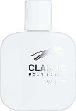 Kup MB Parfums Classic White - Woda perfumowana