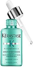 Kup Aktywujące serum do włosów i skóry głowy - Kerastase Resistance Serum Extentioniste