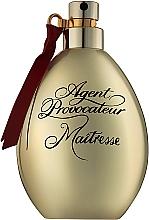 Kup Agent Provocateur Maitresse - Woda perfumowana