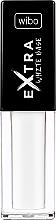 Kup Baza pod cienie do powiek - Wibo Eyeshadow Extra White Base
